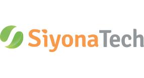SiyonaTech